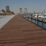 Lusail Marina, Qatar (1)