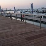 Lusail Marina, Qatar (2)