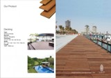 decking_feature_image